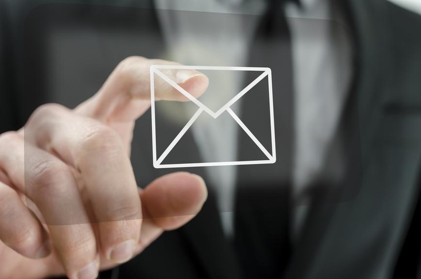Meer leads genereren? Combineer koud bellen met e-mailmarketing